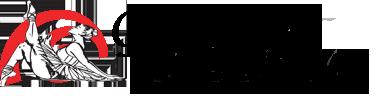 logo_galleria