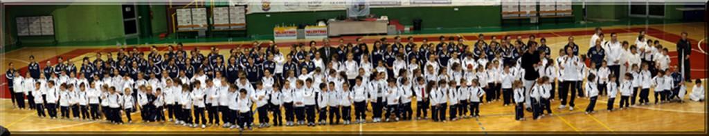 scuola-2010-2011