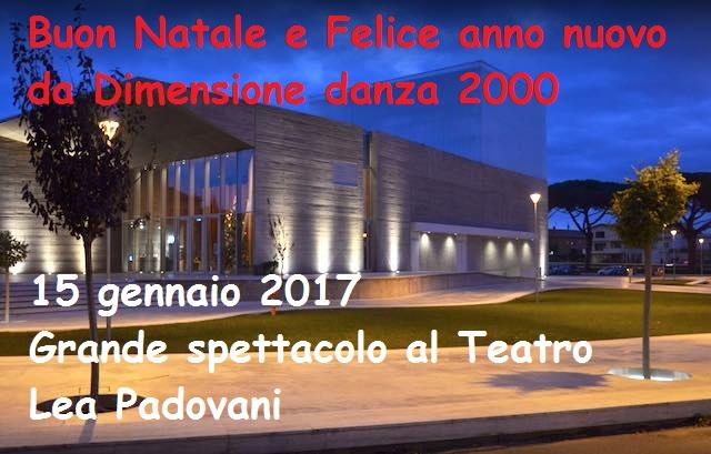teatro_padovani